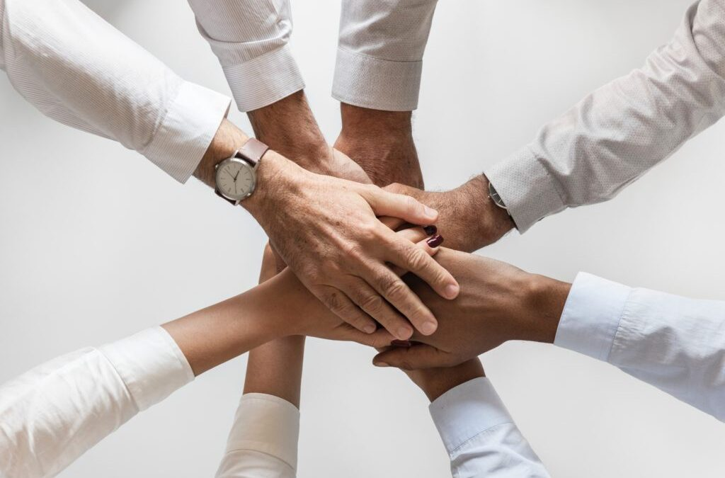 Współpraca oraz role i zadania wg RODO.
