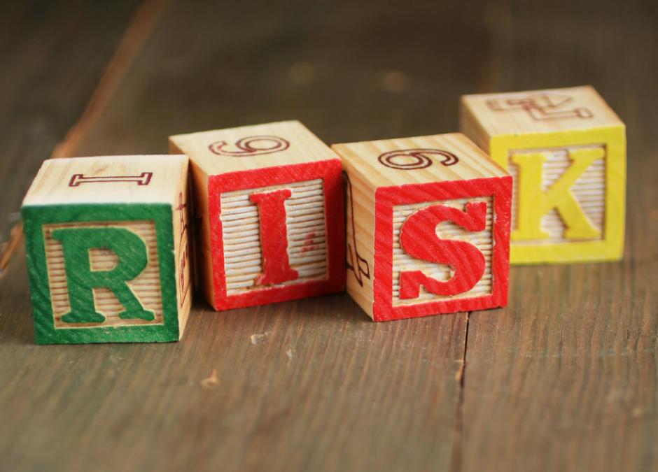 Jak wykonać analizę ryzyka zgodnie z RODO